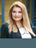 Marie Kovacs, Eview Group - Australia