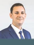 Chris Baczyk, Enrich Realty Group - MELBOURNE
