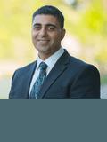 Zac Tufail, Residential Property Specialists - LLANDILO