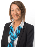Julia Tornatora, Harcourts Rata & Co - Thomastown-Lalor, Epping-Wollert, Mill Park-South Morang, Reservoir
