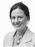 Penny Ahern, Grants Estate Agents