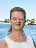 Karen Lodewick, McGrath - BUDERIM