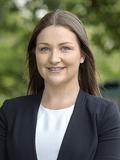 Paige Phillips, Fletchers - Canterbury