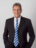Graeme Paizis, Harcourts - Ballarat
