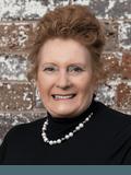 Lynette Anstee