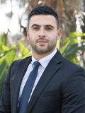 Mourad Garabedian