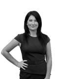 Louise Pope, Mint Real Estate - East Fremantle