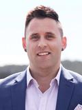 Andrew Oxm, George Brand Real Estate - Kincumber