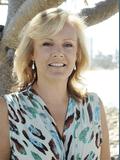 Tracey Nash