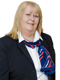 Yvonne McGee, Remax Victory - Caboolture