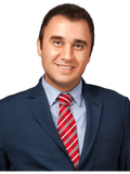 Faraz Shams Peyman, Professionals Local Real Estate
