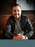 Mehmet Atesel