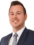 Matthew Makin, Brad Teal Real Estate Pty Ltd - Gisborne