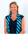 Belinda Doff, Harcourts Broadbeach - Mermaid Waters