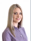 Tori DeMamiel, Southern Downs Realty - WARWICK