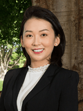Kim Yang, McGrath Estate Agents - Paddington