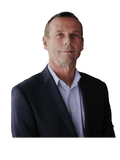 David Kershaw, McNeill Real Estate - MORNINGTON