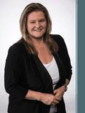Susanne Quilliam, Quinta Real Estate - BURWOOD EAST