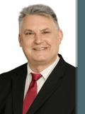 Ivan Valkoff