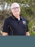Richard Whitehead, Century 21 Home Port - Hastings