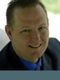 Paul Kowtan, Ray White - Eight Mile Plains