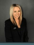 Stephenie Exton, Extons Real Estate - YARRAWONGA