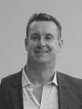 Emlyn Walters, Greencliff Agency - Sydney