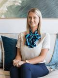 Jade McEwan, Harcourts BMG - COOLANGATTA