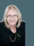 Eileen Mannion, First National - Robina
