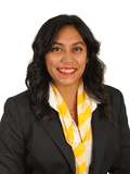 Krish Bundhoo, Ray White - Mount Waverley