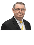 David Jarvis, Ray White - North Ryde   Macquarie Park