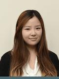 Cecilia Kim, Property Association - WENTWORTH POINT