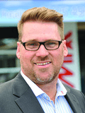 Wes McGregor, RE/MAX Northern - Albany Creek
