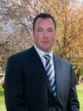 Tom Robertson, Waller Realty - Castlemaine & Maldon
