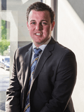 Luke Evans, Peter Blackshaw Real Estate  - Tuggeranong