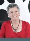 Jean Gordon, Estate Agent Stars - Brisbane