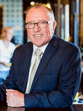 Graeme Brownlow, Walkom Real Estate - Newcastle