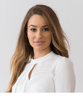 Christina Pincevic, Boka Real Estate - PRESTONS
