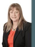 Kathy Healey RLA 273361