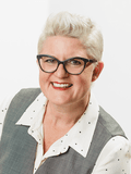 Christine Lewis, hockingstuart - (St Kilda) Pty Ltd