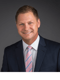 Matt Smith, Klemich Real Estate - (RLA 174424)