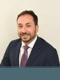 Michael Arcidiacono, PMC Property Management -  QLD