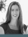 Erika MacLeod