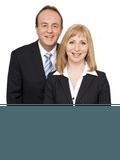The MacLean Team, Harber Real Estate - Padbury