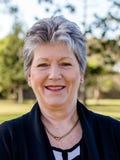Karen Pieterse