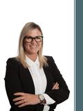 Katrina Den Elzen, L R Reed - Melbourne