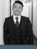 Yang Wu, One Agency Maroondah City Real Estate - HEATHMONT