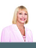 Jeanette Schmidt