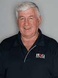 Greg Caldwell