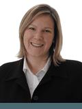 Emily Dowel, Aquire Real Estate - FRANKSTON